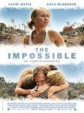 Photo : The Impossible