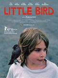 Photo : Little Bird