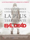Photo : Evil Dead