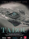 Photo : Tabou