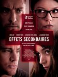 Photo : Effets secondaires