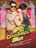 Photo : Dabangg 2