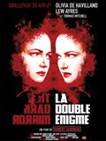 Photo : La Double Enigme