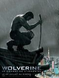 Photo : The Wolverine : le combat de l'immortel