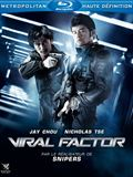 Photo : Viral Factor