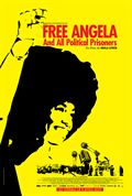 Photo : Free Angela