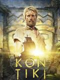 Photo : Kon-Tiki