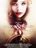 Photo : Romeo and Juliet
