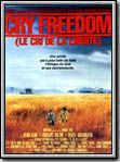 Photo : Cry Freedom