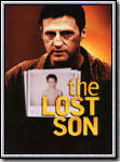 Photo : The Lost Son