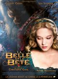 Photo : La Belle et La Bête