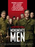 Photo : Monuments Men