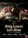 Photo : Only Lovers Left Alive