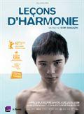 Photo : Leçons d'harmonie