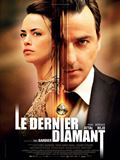 Photo : Le Dernier Diamant
