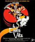 Photo : La Dolce Vita