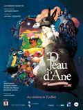 Photo : Peau d'âne