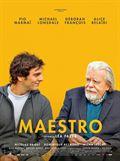 Photo : Maestro