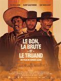 Photo : Le Bon, la brute et le truand
