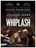 Photo : Whiplash