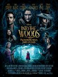 Photo : Into the Woods, Promenons-nous dans les bois
