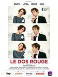 Photo : Le Dos Rouge