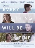Photo : Every Thing Will Be Fine