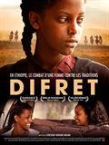 Photo : Difret