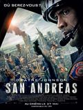 Photo : San Andreas