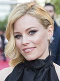 Photo : Elizabeth Banks