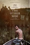 Photo : The Other Side