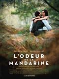 Photo : L'Odeur de la mandarine