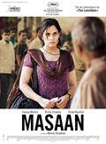 Photo : Masaan