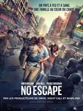 Photo : No Escape