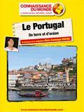 Photo : Le Portugal, De terre et d'océan