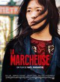 Photo : La Marcheuse