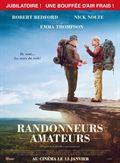 Photo : Randonneurs Amateurs