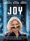 Photo : Joy