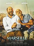 Photo : Marseille