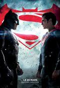 Photo : Batman v Superman : L'Aube de la Justice
