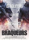 Photo : Braqueurs