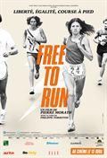 Photo : Free to Run
