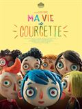 Photo : Ma vie de courgette