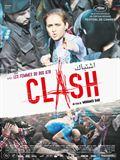 Photo : Clash