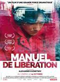 Photo : Manuel de libération