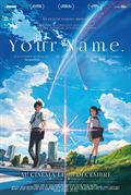 Photo : Your Name