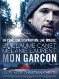 Photo : Mon Garçon