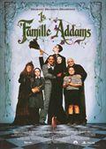 Photo : La Famille Addams