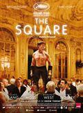 Photo : The Square