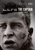 Photo : The Captain - L'usurpateur